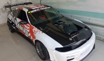 1996 Nissan GT-R V8 Lexus 3UZ Drift car For Sale in Goodwood, Cape Town full
