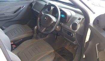 2012 Chevrolet Utility 1.4 Sport for Salein Cape Town full