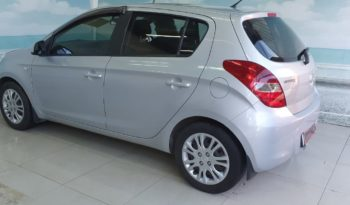 Used 2011 Hyundai i20 1.6 GLS for sale in Cape Town full